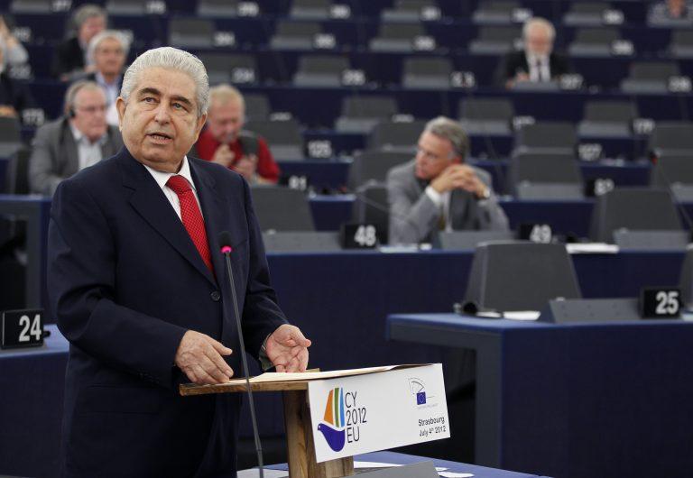 Αναταραχή στην ΕΕ με την Τουρκία που δεν αναγνωρίζει την Κυπριακή Προεδρία | Newsit.gr