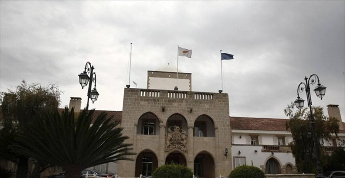 «Απόβαση» Ρώσων στην Κύπρο! Πρόταση της Gazprom να αναλάβει την ανακεφαλαιοποίηση των τραπεζών με αντάλλαγμα το φυσικό αέριο | Newsit.gr