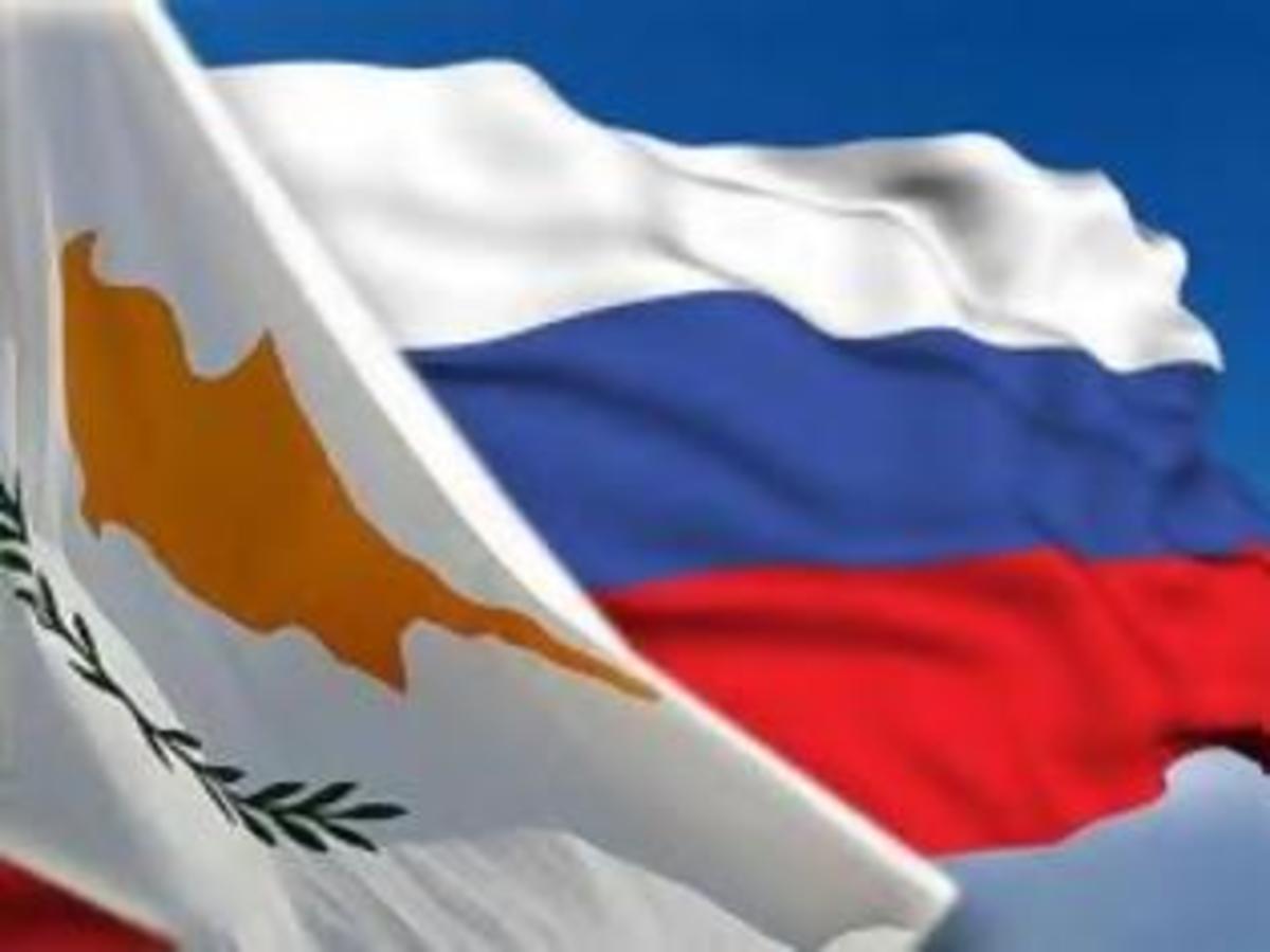 Επιβεβαιώνεται το ρωσικό »μπάσιμο» σε τράπεζες και φυσικό αέριο | Newsit.gr