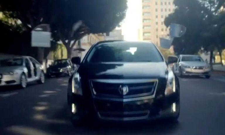 VIDEO: Τι μπορεί να ξηλώσει τις πόρτες των Audi, BMW και Mercedes;