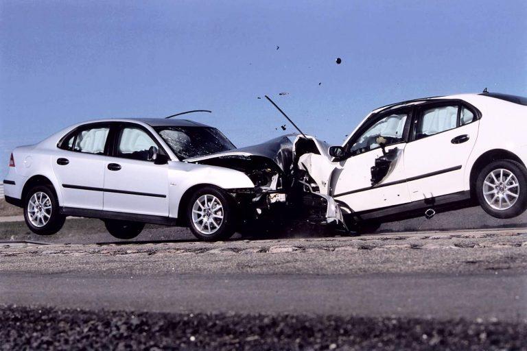 Αυστηροί τεχνικοί έλεγχοι σε αυτοκίνητα και μηχανές με διαταγή της Κομισιόν | Newsit.gr
