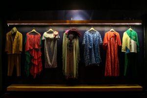 Carmen Miranda: 3 πράγματα που δεν γνωρίζετε για την performer