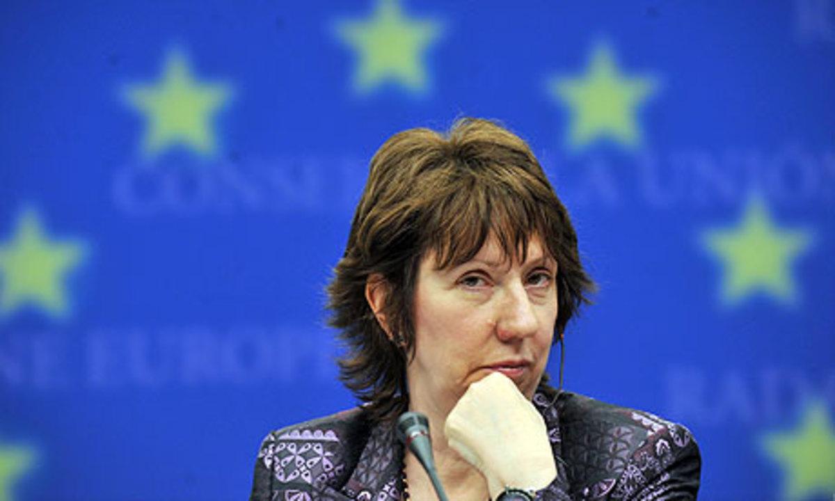 Η ΕΕ ζητεί από το Τόκιο να επιβάλει μορατόριουμ στη θανατική ποινή   Newsit.gr