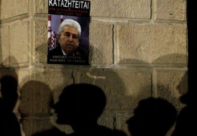 Αύριο καταθέτει ο Χριστόφιας για την τραγωδία στο Μαρί   Newsit.gr