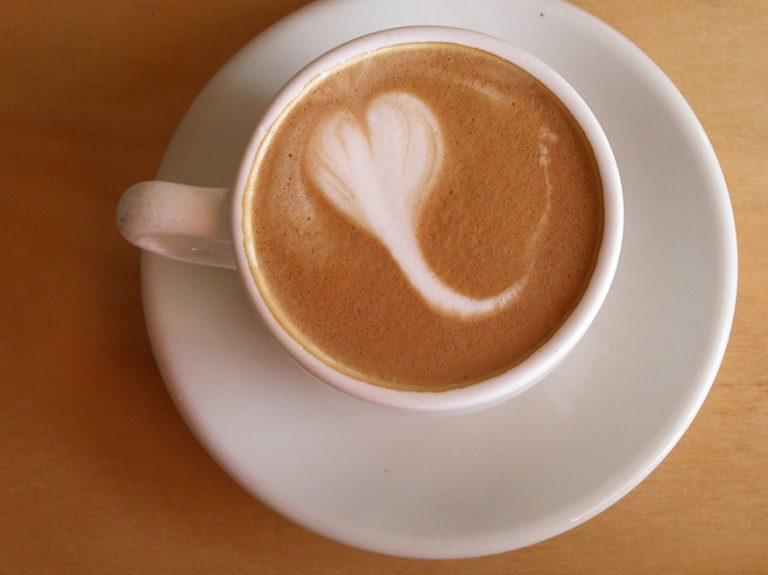 Ένα – δύο φλιτζάνια καφέ βοηθούν τους καρδιοπαθείς | Newsit.gr