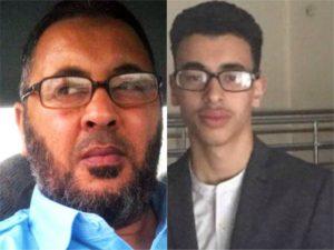 Μάντσεστερ: Σοκάρουν οι αποκαλύψεις για τον μακελάρη! Οικογενειακή υπόθεση η τρομοκρατία – Στην Αλ Κάιντα ο πατέρας του