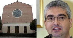 """Ιερέας έκανε την εκκλησία… """"βίλα"""" οργίων!"""
