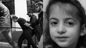 Σοκάρει το θράσος του παιδοκτόνου! «Με βίασαν όταν ήμουν 6 χρονών – «Κάρφωσε» την γυναίκα του