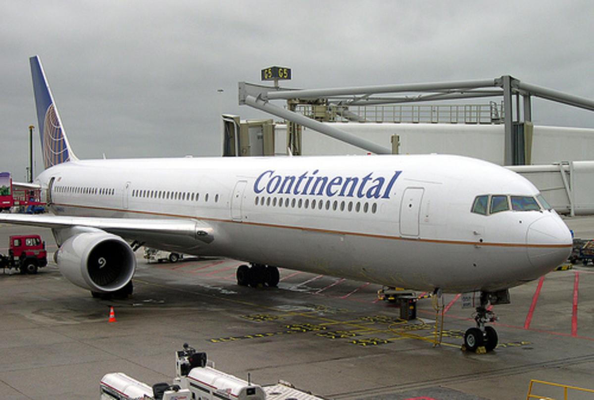Στιγμές τρόμου έζησαν 233 επιβάτες πτήσης ΗΠΑ – Αθήνα | Newsit.gr