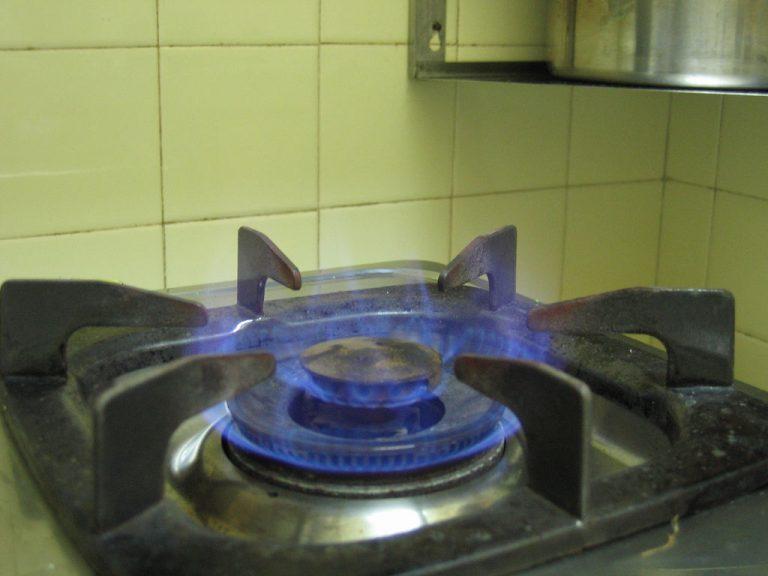 Είναι καρκινογόνο το μαγείρεμα σε αέριο; | Newsit.gr