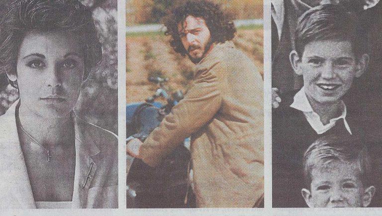 Πώς ήταν και πώς έγιναν! | Newsit.gr