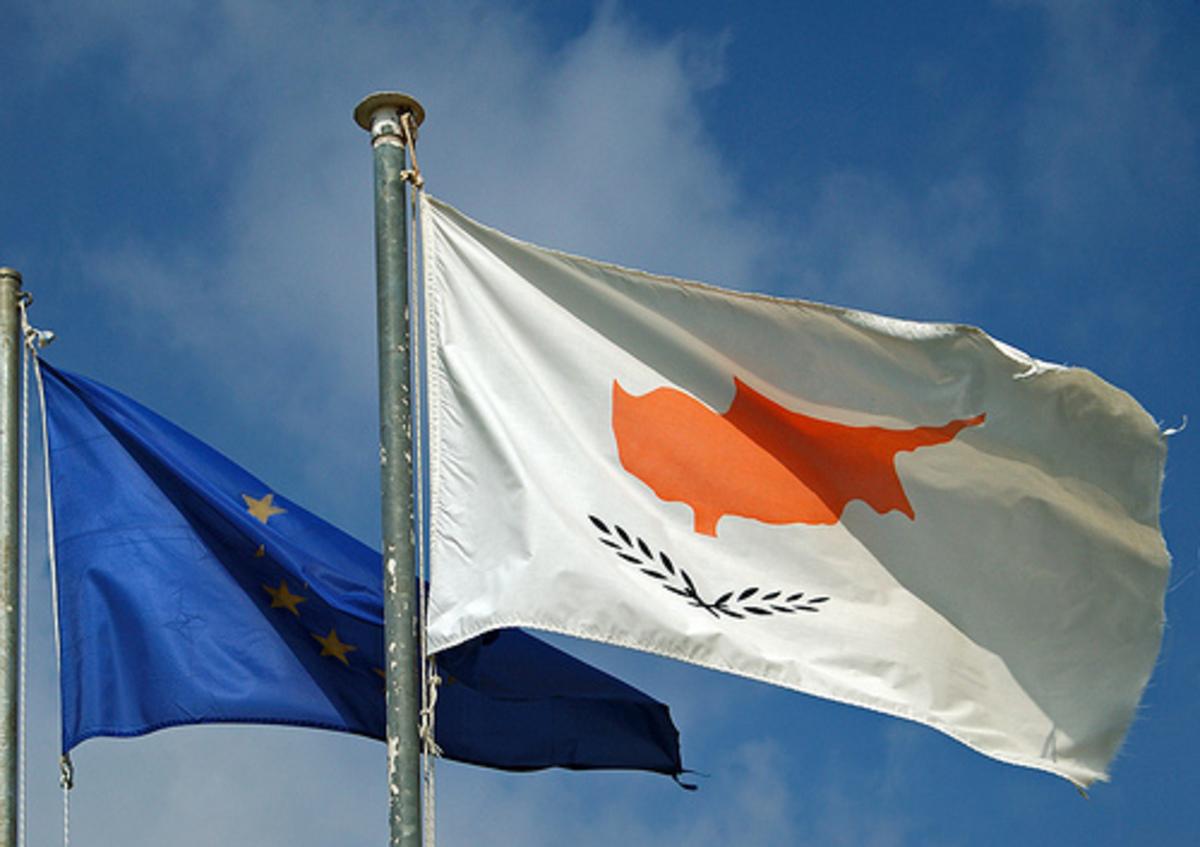 Βρυξέλλες: Η Κύπρος θα ξεπεράσει την κρίση | Newsit.gr