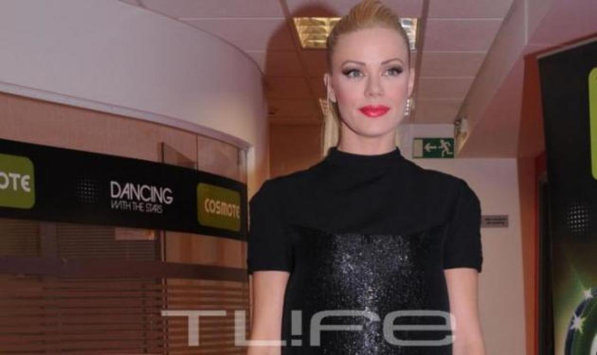Το TLIFE στο 4ο live του «Dancing with the stars» | Newsit.gr