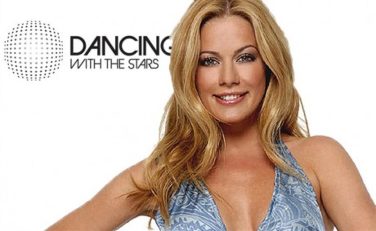 Πώς ψήφισαν οι τηλεθεατές το «Dancing With The Stars» | Newsit.gr