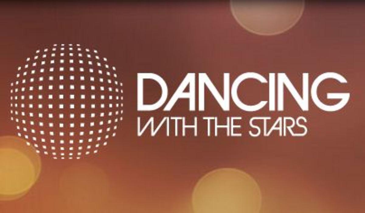 ΑΠΟΚΛΕΙΣΤΙΚΟ: H παρουσιάστρια και οι κριτές του «Dancing» | Newsit.gr