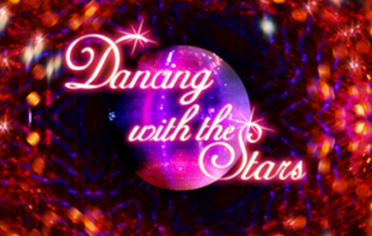 Ατύχημα στο «Dancing with the stars» | Newsit.gr