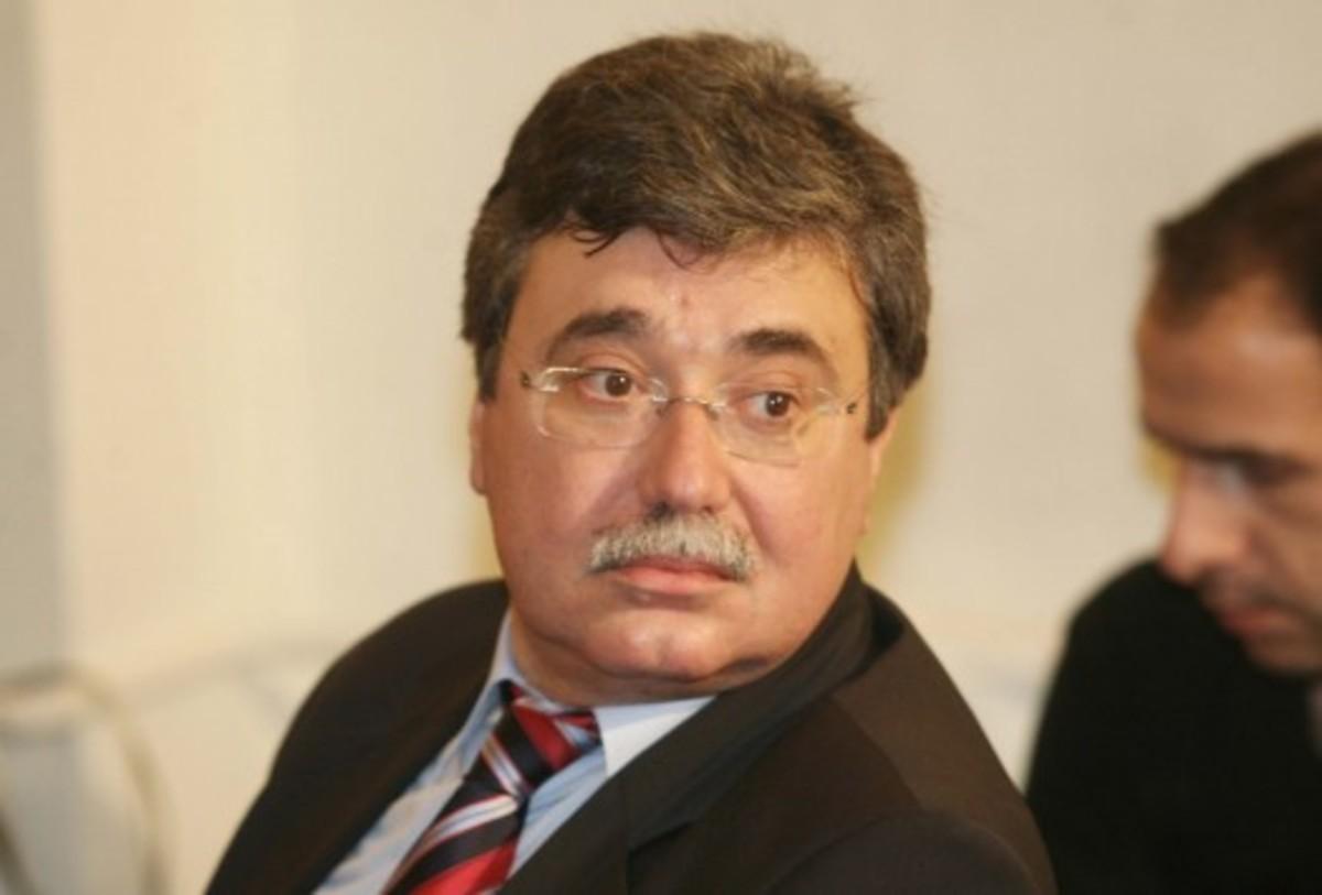 Η φούσκα έσκασε-Παραιτήθηκε ο Δατσέρης | Newsit.gr