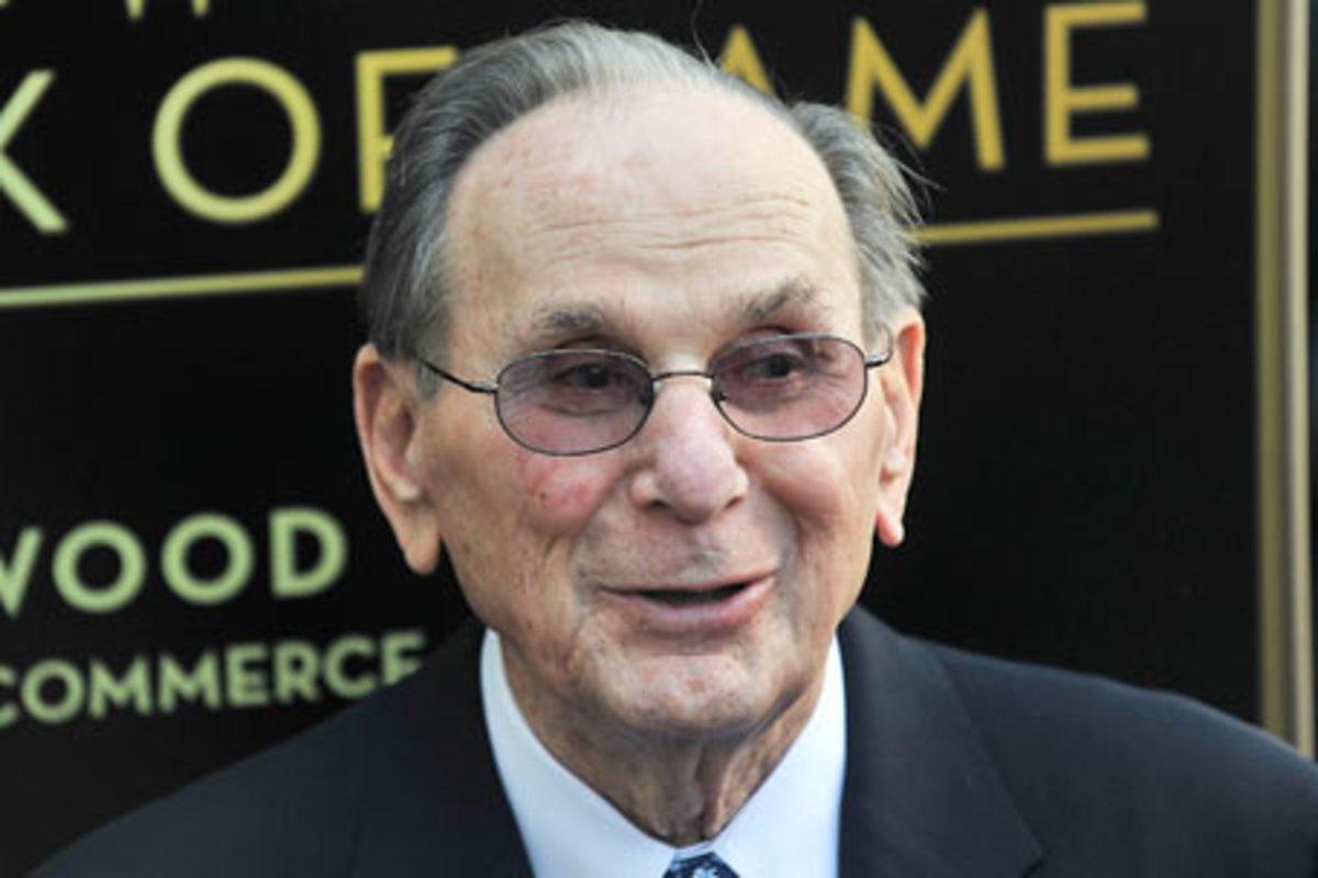 Πέθανε ο Χαλ Ντέιβιντ | Newsit.gr