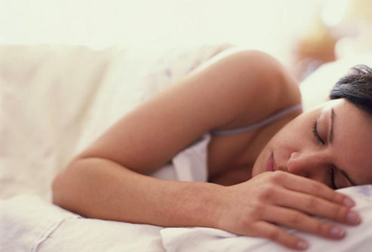 Κρήτη: Ένας ανεπιθύμητος επισκέπτης, διέκοψε τα όνειρα των δύο φιλενάδων! | Newsit.gr