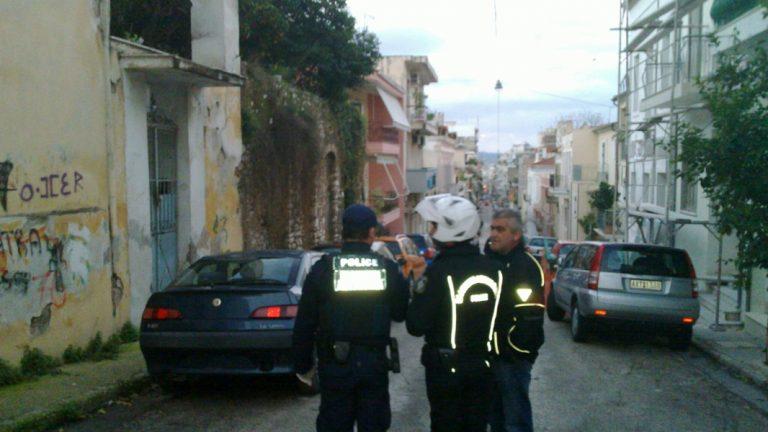 Πάτρα: Επέστρεψε ο »Ξένιος Ζευς» – Δεκάδες συλλήψεις και προσαγωγές αλλοδαπών! | Newsit.gr