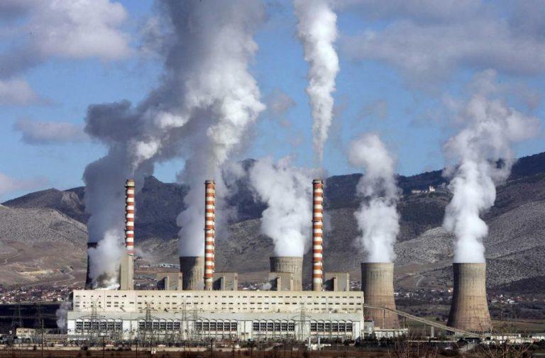 Πέντε μονάδες εκτός λειτουργίας λόγω απεργίας της ΓΕΝΟΠ-ΔΕΗ | Newsit.gr