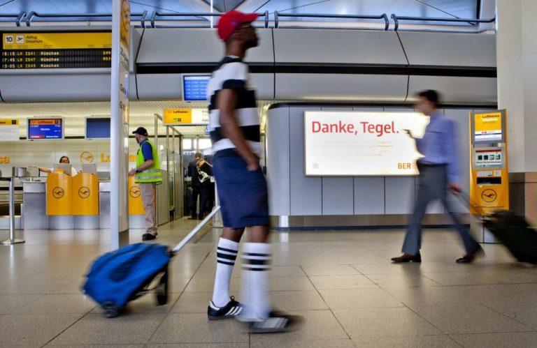 Οι επιβάτες που καθυστερεί η πτήση τους δικαιούνται αποζημίωση   Newsit.gr
