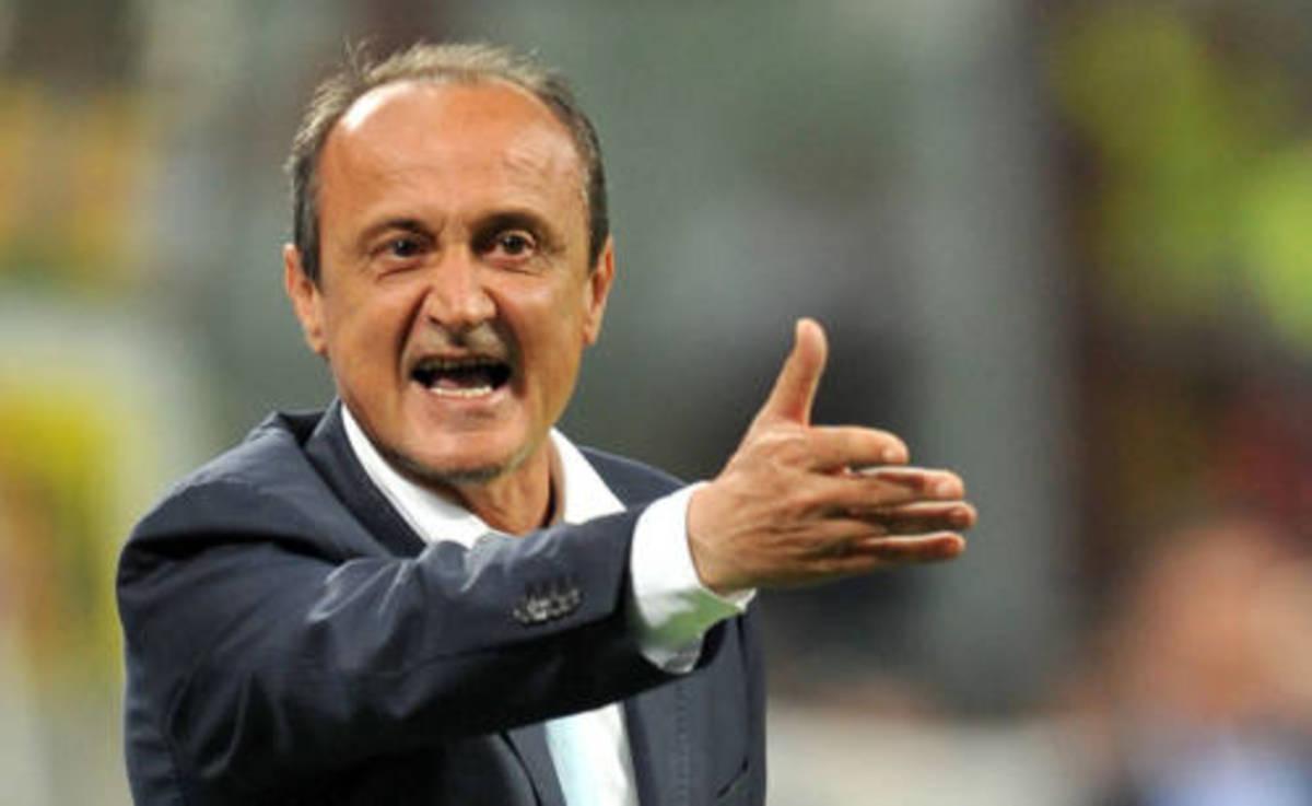 Επιστρέφει στην Παλέρμο ο Ρόσι | Newsit.gr