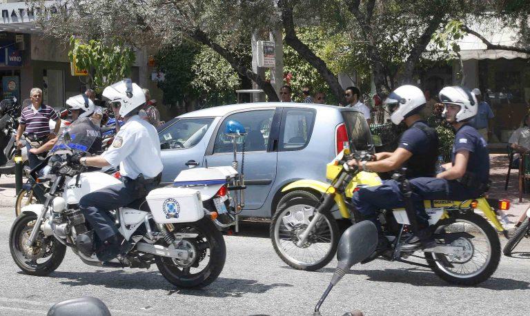 Τη χτύπησαν με λοστό για της πάρουν την τσάντα | Newsit.gr
