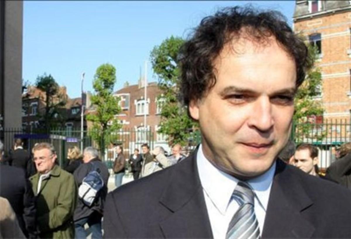 Έκλεισε ο Ντεμόλ στον ΠΑΣ | Newsit.gr