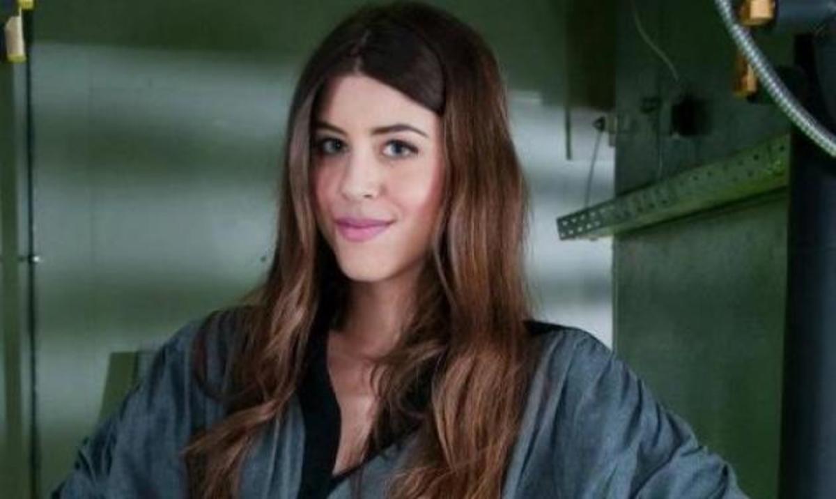 Demy: Θα βρίσκεται στο πλευρό της Άννας Βίσση – Όλες οι λεπτομέρειες | Newsit.gr
