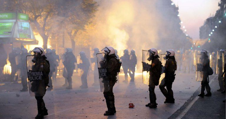 Ετοιμάζονται από τώρα τα συλλαλητήρια για τη ΔΕΘ | Newsit.gr