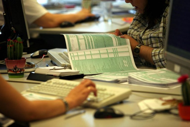 Παράταση για τις φορολογικές δηλώσεις | Newsit.gr