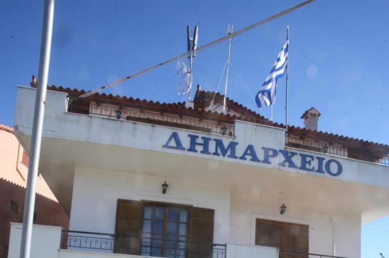 Δήμαρχοι: 30% αύξηση στο μισθό… και έχουν και παράπονα   Newsit.gr