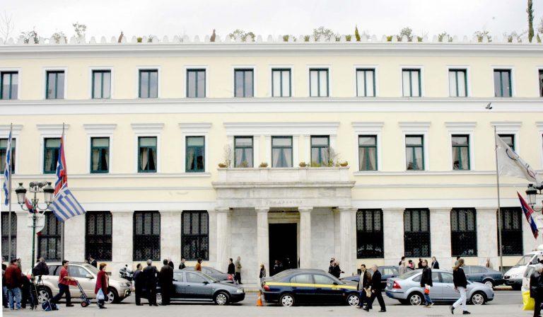 Απεργεί την Πέμπτη ο Δήμος Αθηναίων   Newsit.gr