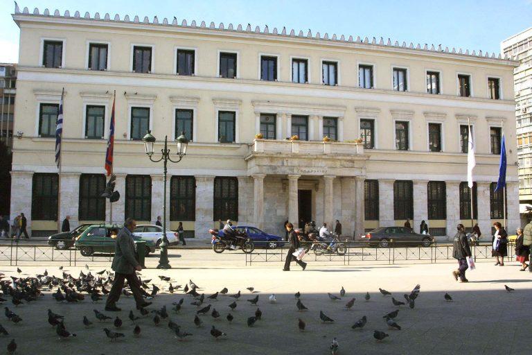 Λήστεψαν τουρίστριες μπροστά στο Δημαρχείο | Newsit.gr
