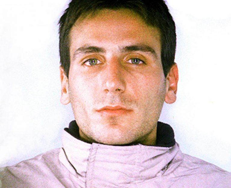 Ξεκίνησε η δίκη του αντεξουσιαστή Γιάννη Δημητράκη   Newsit.gr
