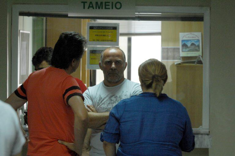 Καμία πρόσληψη στο Δημόσιο το 2013 | Newsit.gr