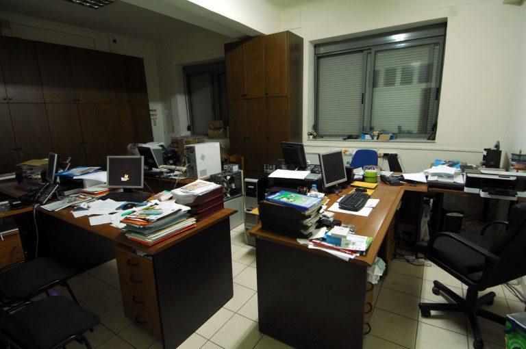 Δημόσιο: διαθεσιμότητα τώρα και απολύσεις σε μερικούς μήνες | Newsit.gr