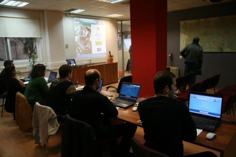 2.600 ευρώ σε 23.000 άνεργους – Νέο πρόγραμμα απασχόλησης   Newsit.gr