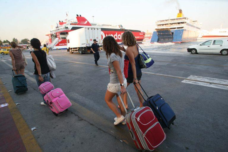 Πως να αποζημιωθείτε όταν ακυρωθεί η πτήση σας   Newsit.gr
