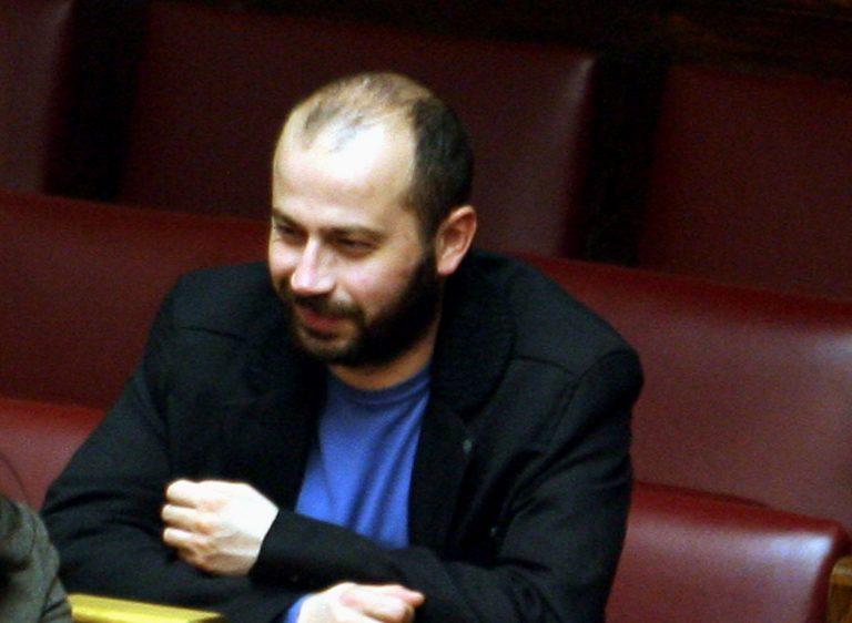 ΣΥΡΙΖΑ κατά μέσων ενημέρωσης για το βίντεο Διαμαντόπουλου – Προβάλλετε το χαλκευμένο βίντεο που μοίρασε ο Κεδίκογλου | Newsit.gr