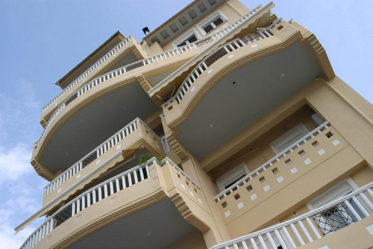 Θεσσαλονίκη: Του νοίκιασε διαμέρισμα που ΔΕΝ του ανήκε και πήρε και το πρώτο ενοίκιο! | Newsit.gr