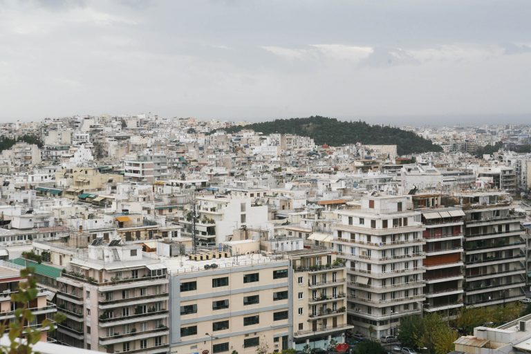 Πέφτουν οι τιμές στα ενοίκια κατά 20% | Newsit.gr
