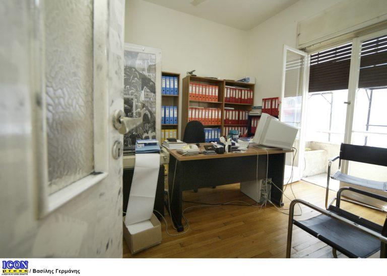 Μόδα οι εισβολές ενόπλων στα σπίτια | Newsit.gr
