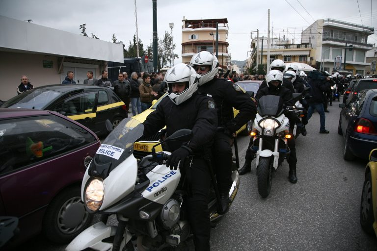 Δυο φορές ισόβια στους δολοφόνους των ανδρών της ΔΙΑΣ | Newsit.gr