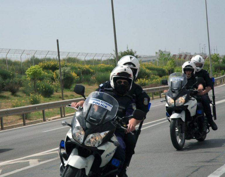 Έκαναν τους υπαλλήλους της ΔΕΗ για να ληστεύουν σπίτια | Newsit.gr