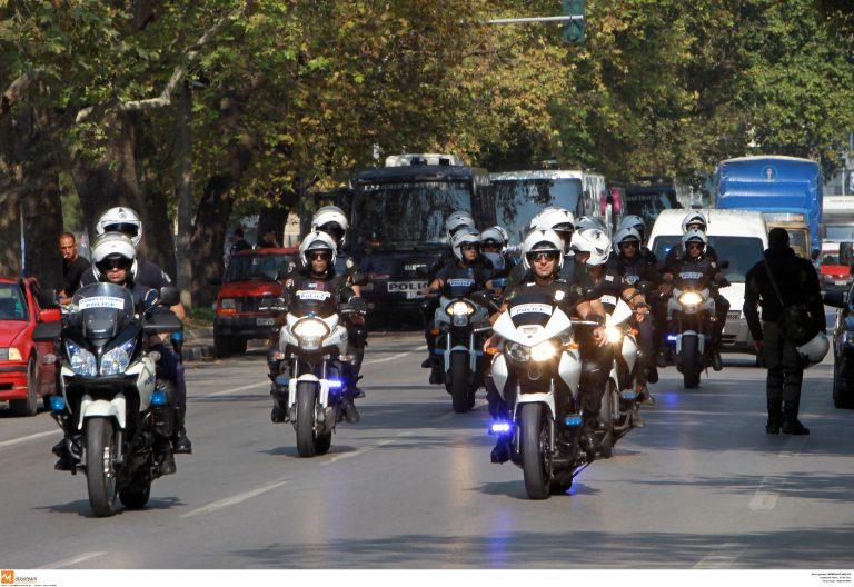 Έκρηξη εγκληματικότητας – Οι ληστές άφησαν τις τράπεζες και κλέβουν εκκλησίες – Αυξήθηκαν και οι απαγωγές! | Newsit.gr