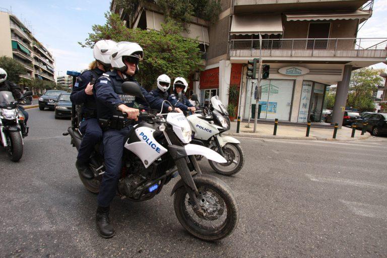 """Δεκάδες """"προληπτικές προσαγωγές» από την αστυνομία   Newsit.gr"""