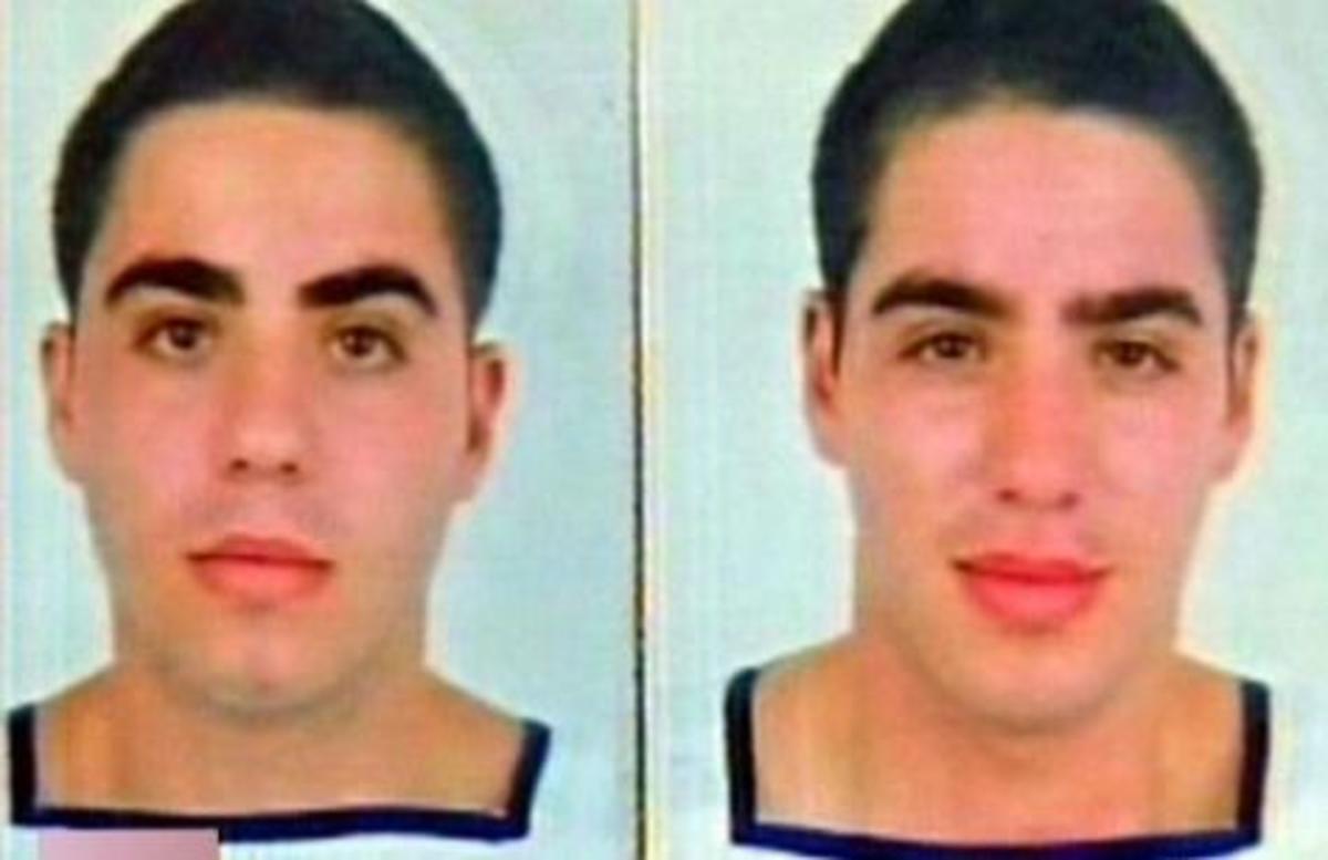 Τι λέει η μάνα των δίδυμων που χάθηκαν στο Μαρί για το πόρισμα | Newsit.gr