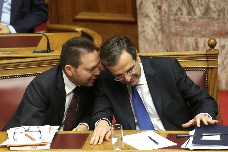 Στουρνάρας: Το χαράτσι μέσω της ΔΕΗ να παραμείνει και το 2013 | Newsit.gr